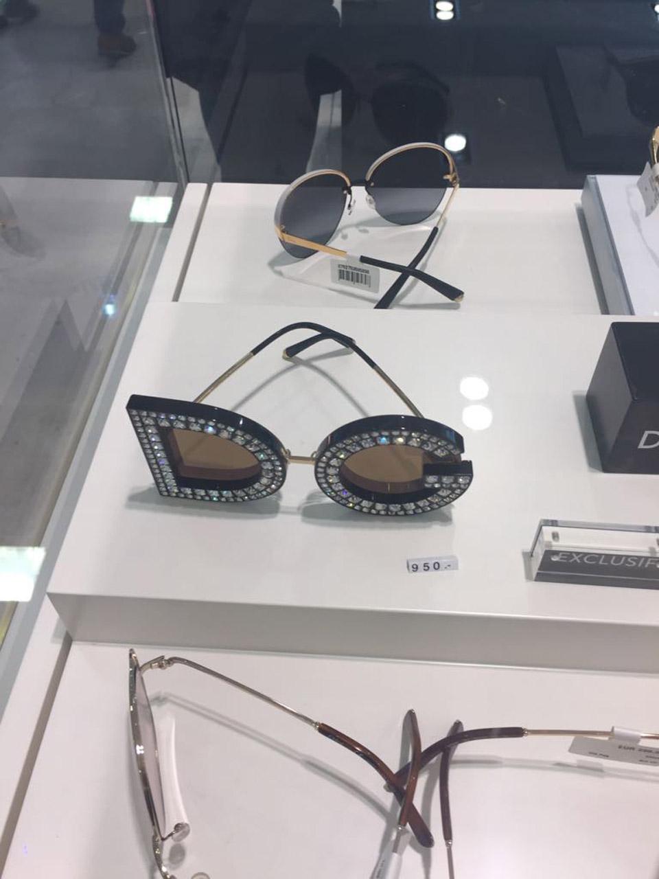 Sunglasses – My Picks